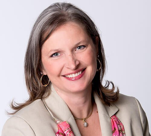 Cathy J. Mansur, CPA