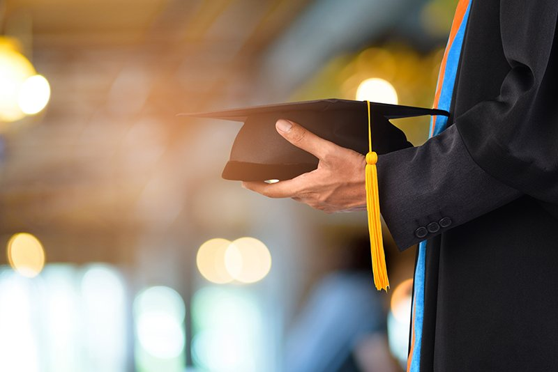 Understanding College & Higher Education Tax Credits and Benefits