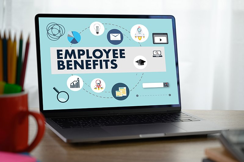 Retirement and Benefit Options for Your Employees and How MCK Can Help